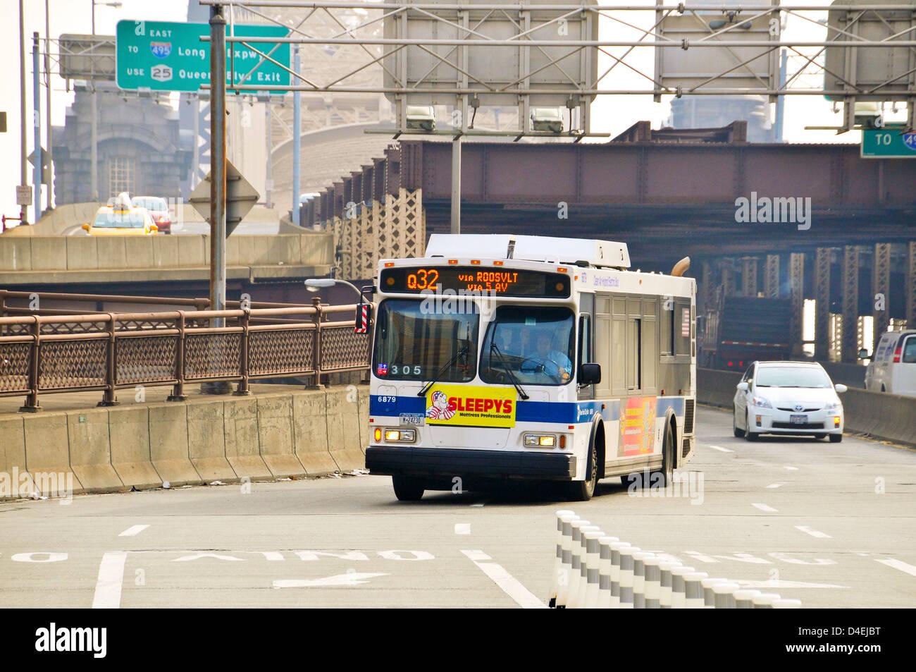 Mta Bus New York Stock Photos & Mta Bus New York Stock ... Q Bus Map on q84 bus map, q31 bus map, queens bus map, m3 bus map, q55 bus map, q112 bus map, q17 bus map, q83 bus map, q12 bus map, q44 bus map, q23 bus map, m1 bus map, q30 bus map, q102 bus map, q76 bus map, q20 bus map, m2 bus map, q104 bus map, q25 bus map, m21 bus map,
