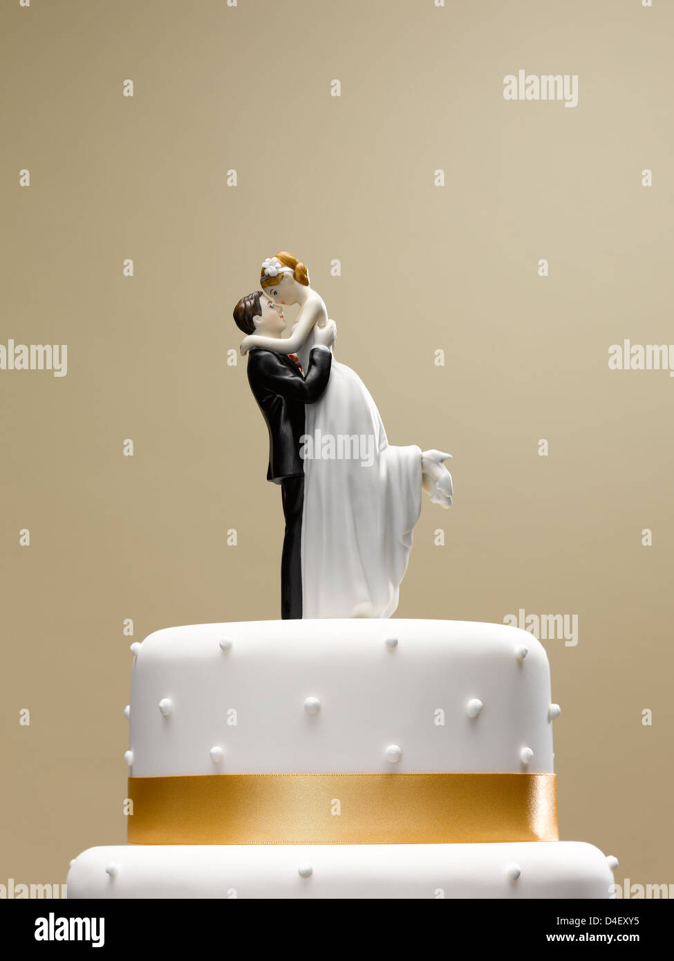 Cake Topper Stock Photos & Cake Topper Stock Images - Alamy