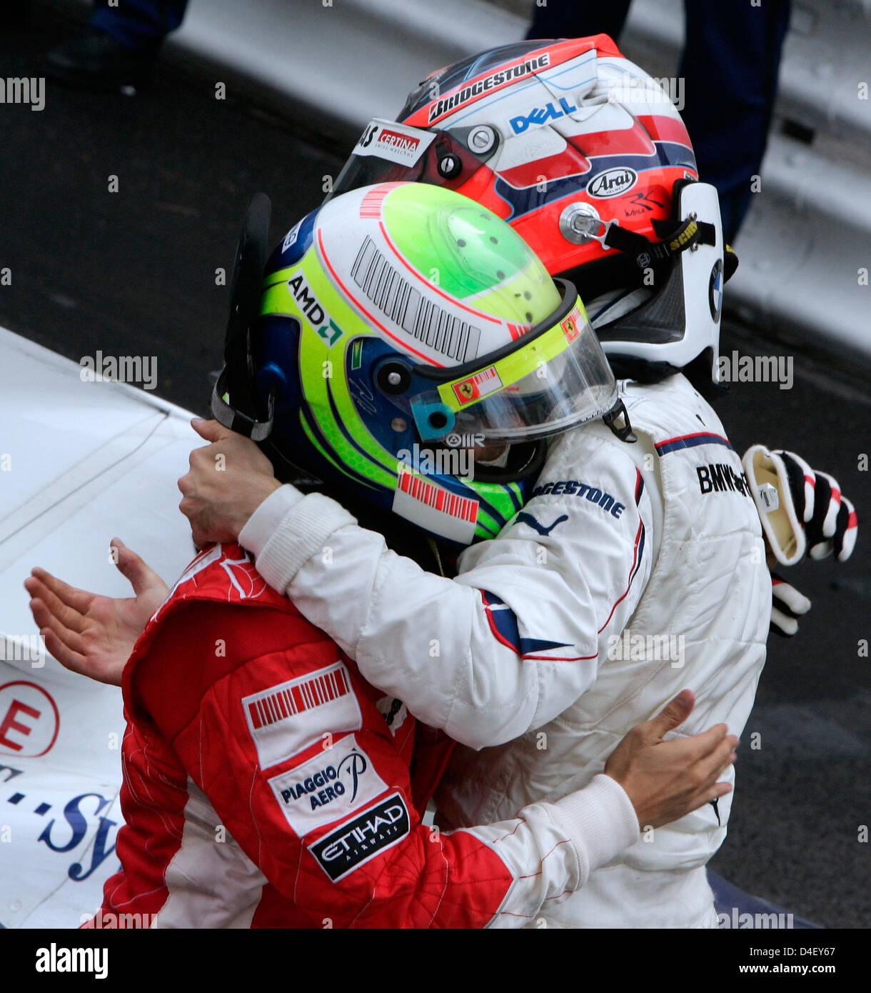 Brazilian formula one test driver nelson piquet jr. Of renault f1.