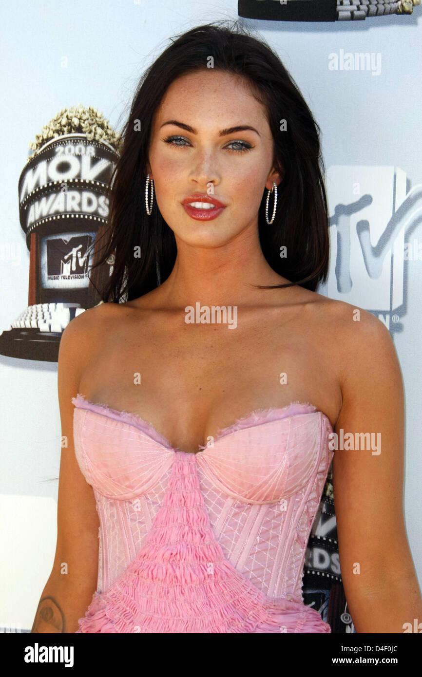 Sexiest actress award