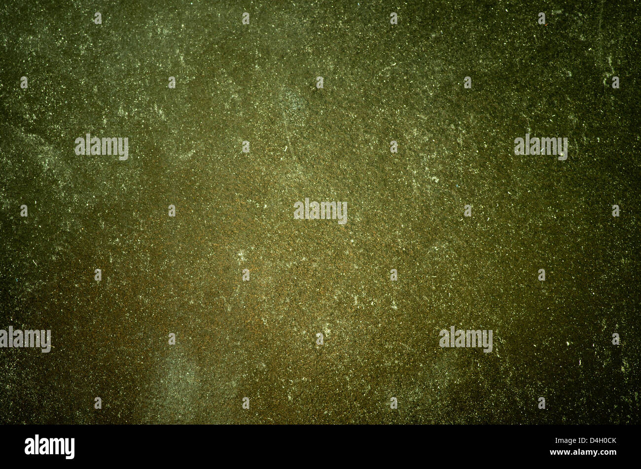 Vintage paper texture for background - Stock Image