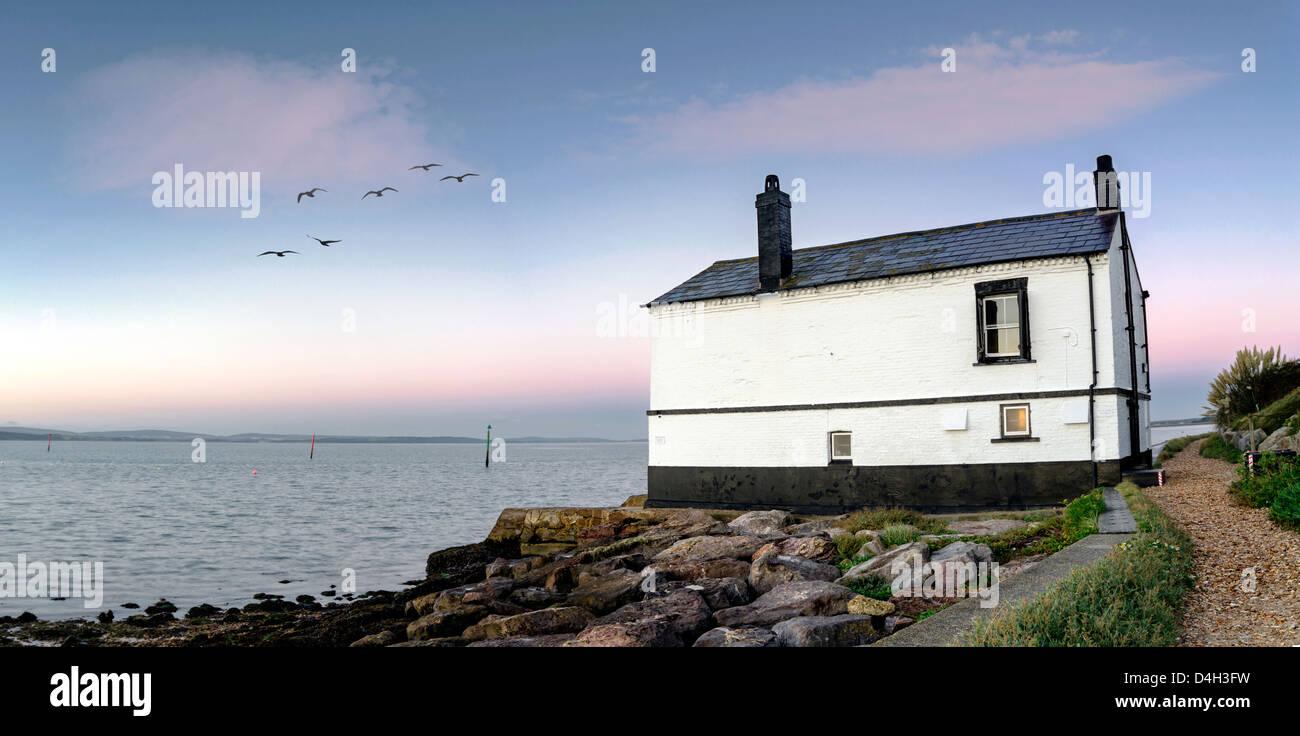 old house on the beach ekenasfiber johnhenriksson se u2022 rh ekenasfiber johnhenriksson se