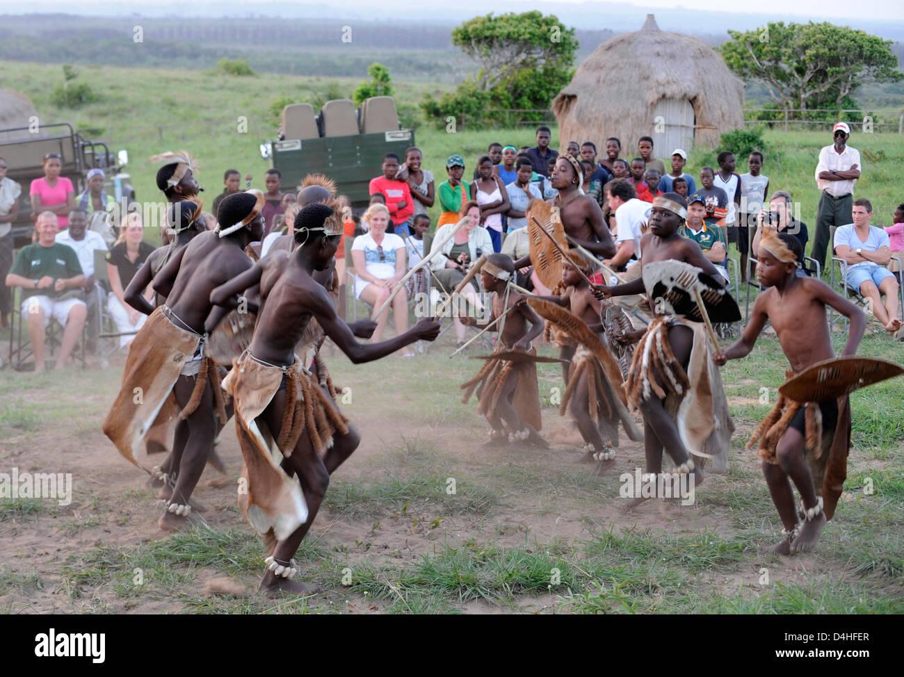 hard-traditional-zulu-pussy-pics
