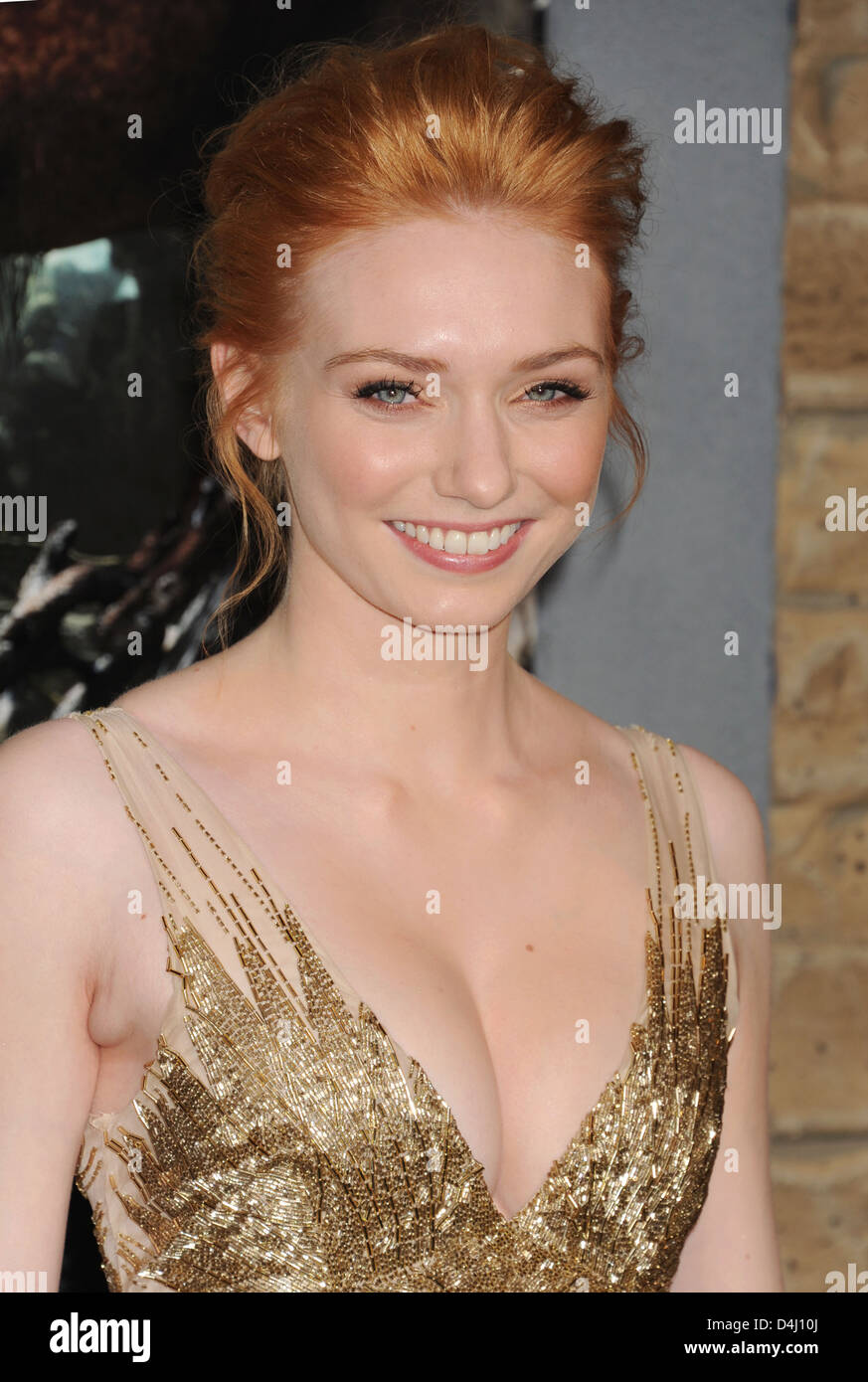 Eleanor Tomlinson nude (69 photo), hacked Topless, Twitter, underwear 2017