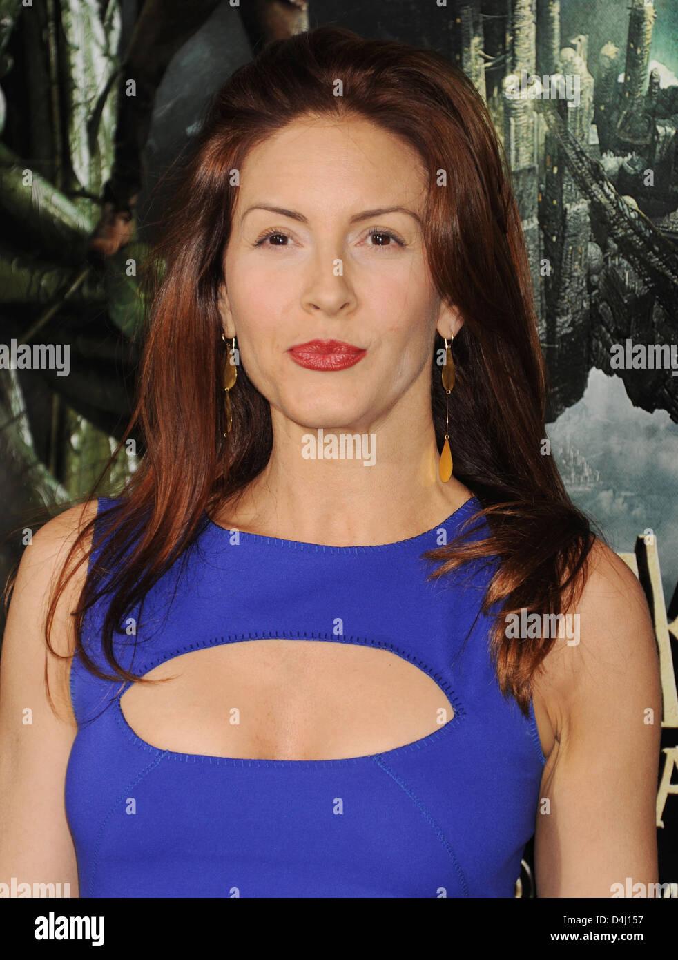 Lynn Hamilton (actress),Nancy Hower Porn video Tracy Spiridakos,Leilani Sarelle