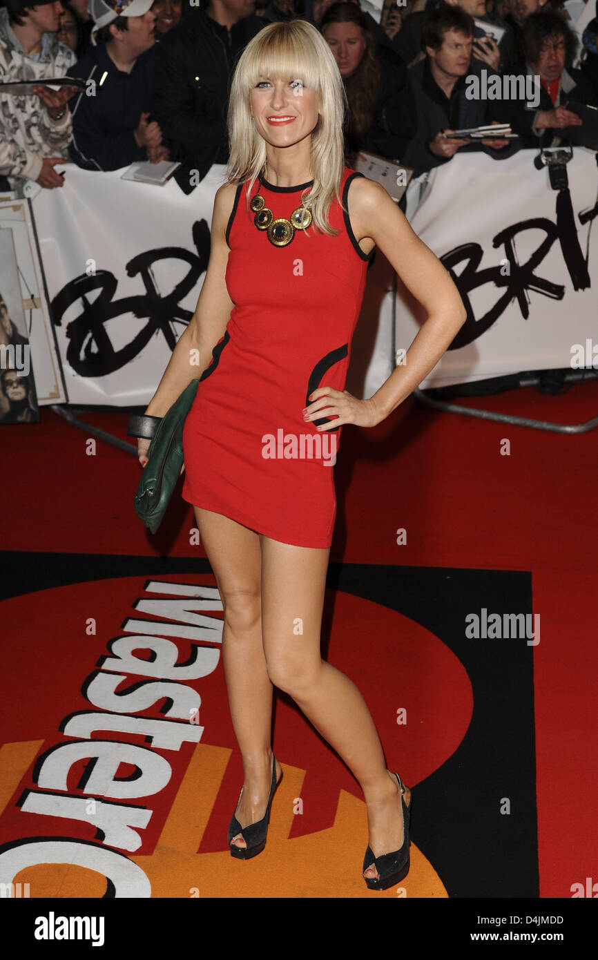 Katherine Kelly (actress)