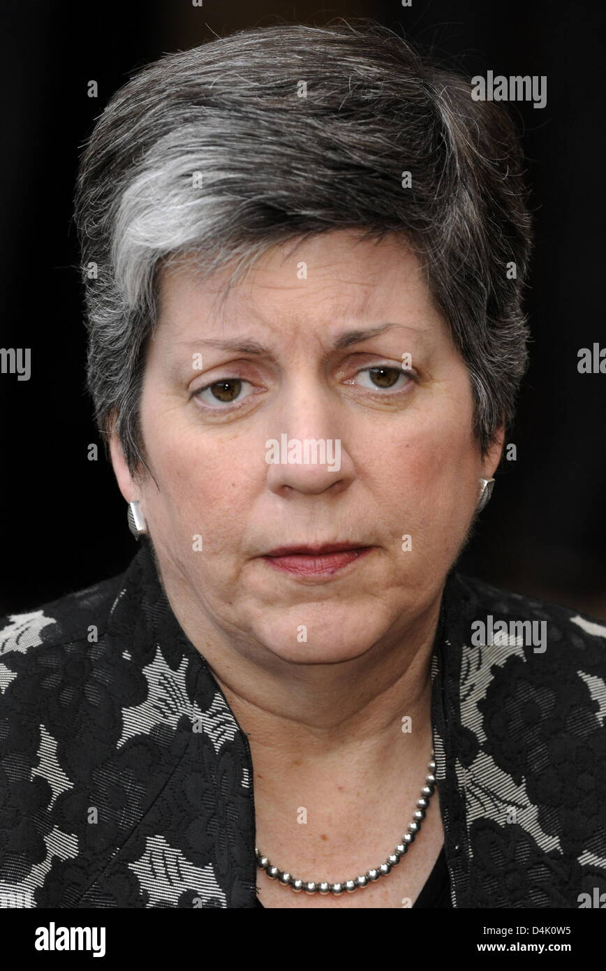 Janet napolitano and lesbian, boob in a nuse