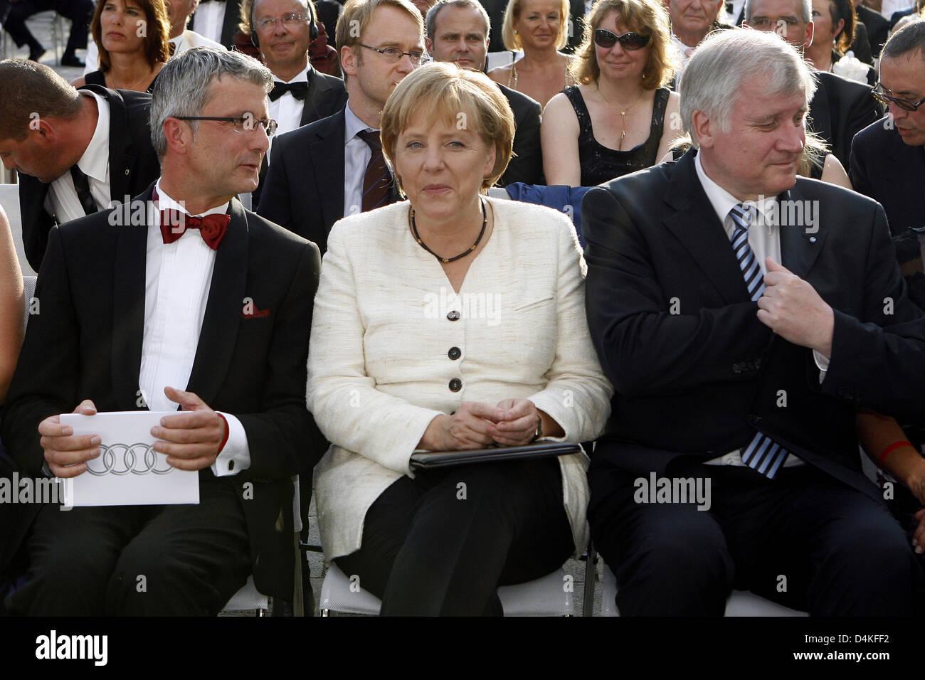 Celebrity Angela Merkel nude photos 2019