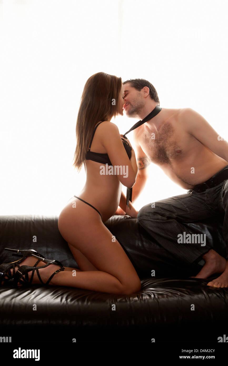 Kissing nude Kissing Sex