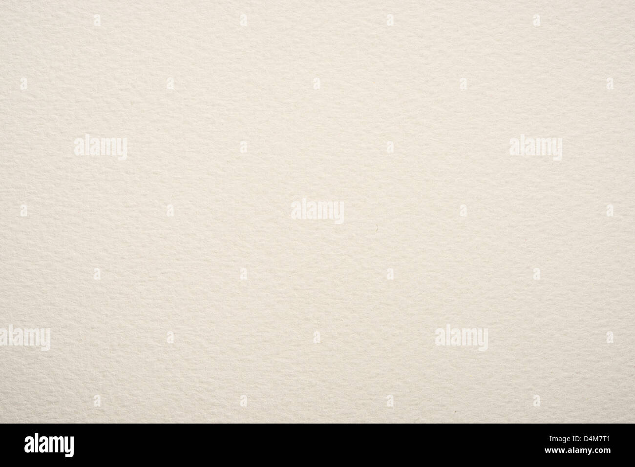 Background of paper texture. Close view - Stock Image
