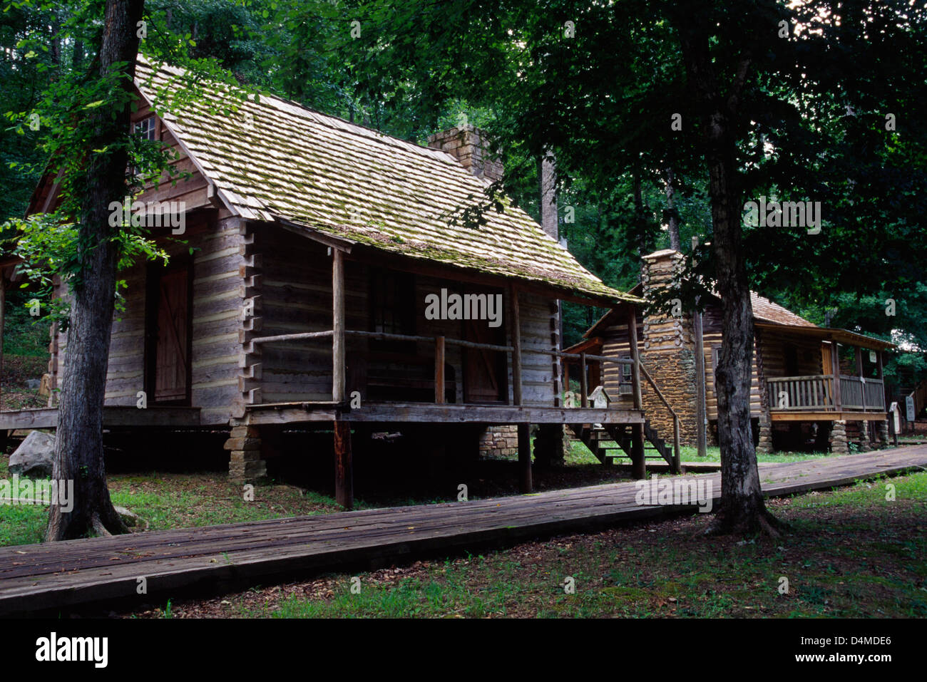 state index are ssf cabins living blakeley com log alabama ne new in s al park parks woodsy sibley cabin adorable accessible