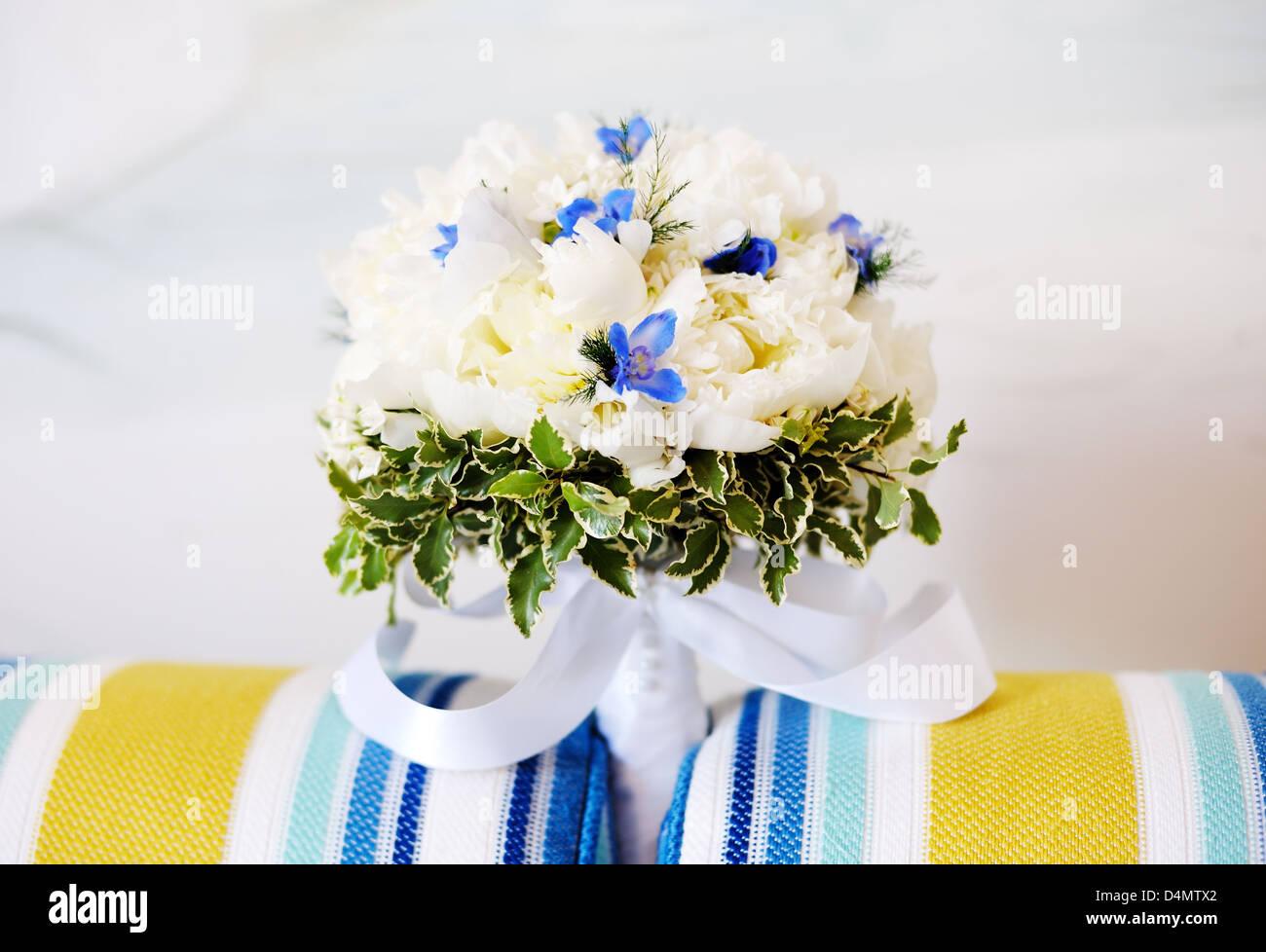 Wedding Weddings Reception Party Stock Photos & Wedding Weddings ...