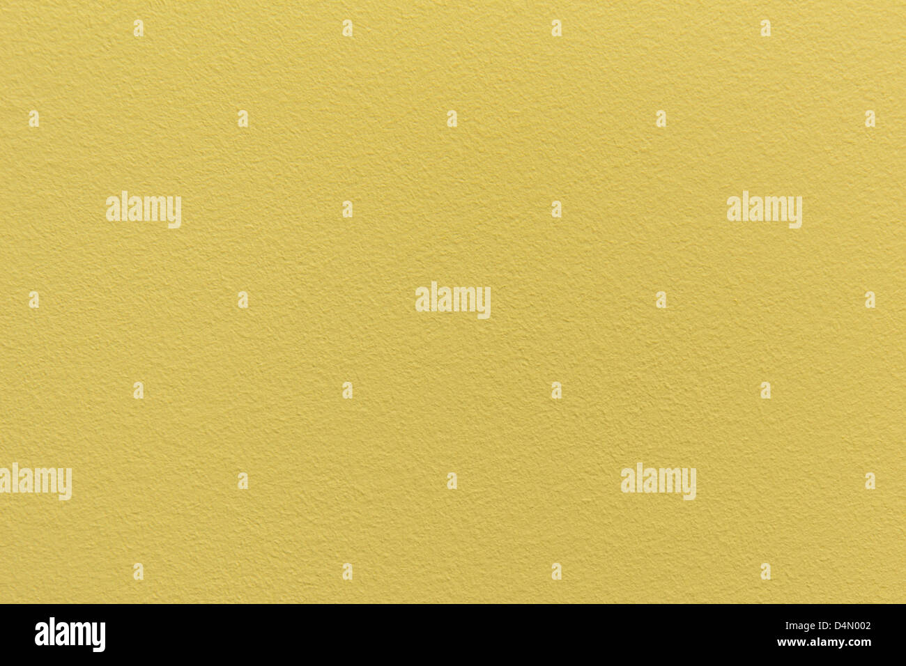 Painted Wall Panel Stock Photos & Painted Wall Panel Stock Images ...