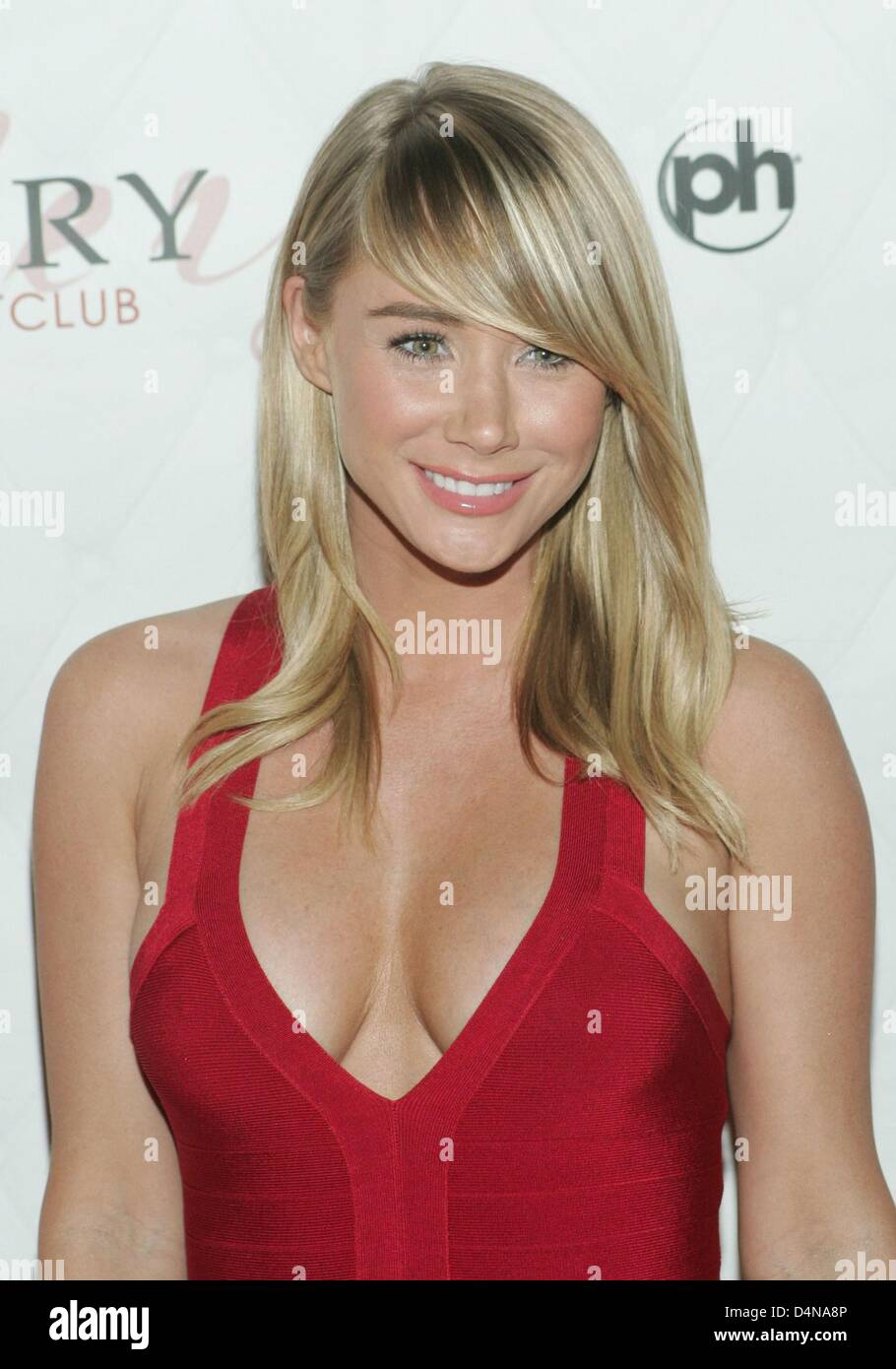 Young Sara Jean Underwood naked (36 foto and video), Ass, Bikini, Boobs, braless 2015
