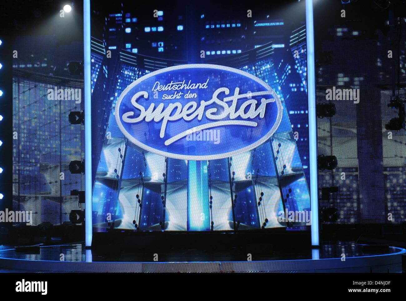 superstar dsds
