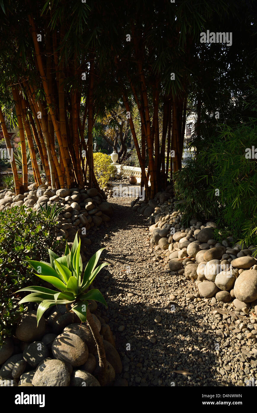 Neo Classical Historical Garden Stock Photos & Neo Classical ...