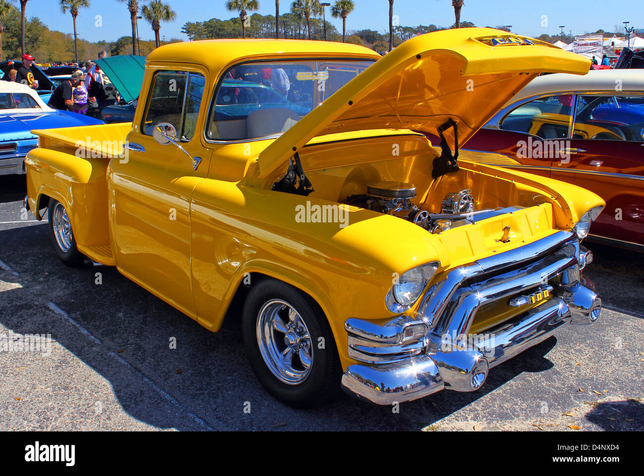 Run Sun Car Show Stock Photos Run Sun Car Show Stock - Myrtle beach car show
