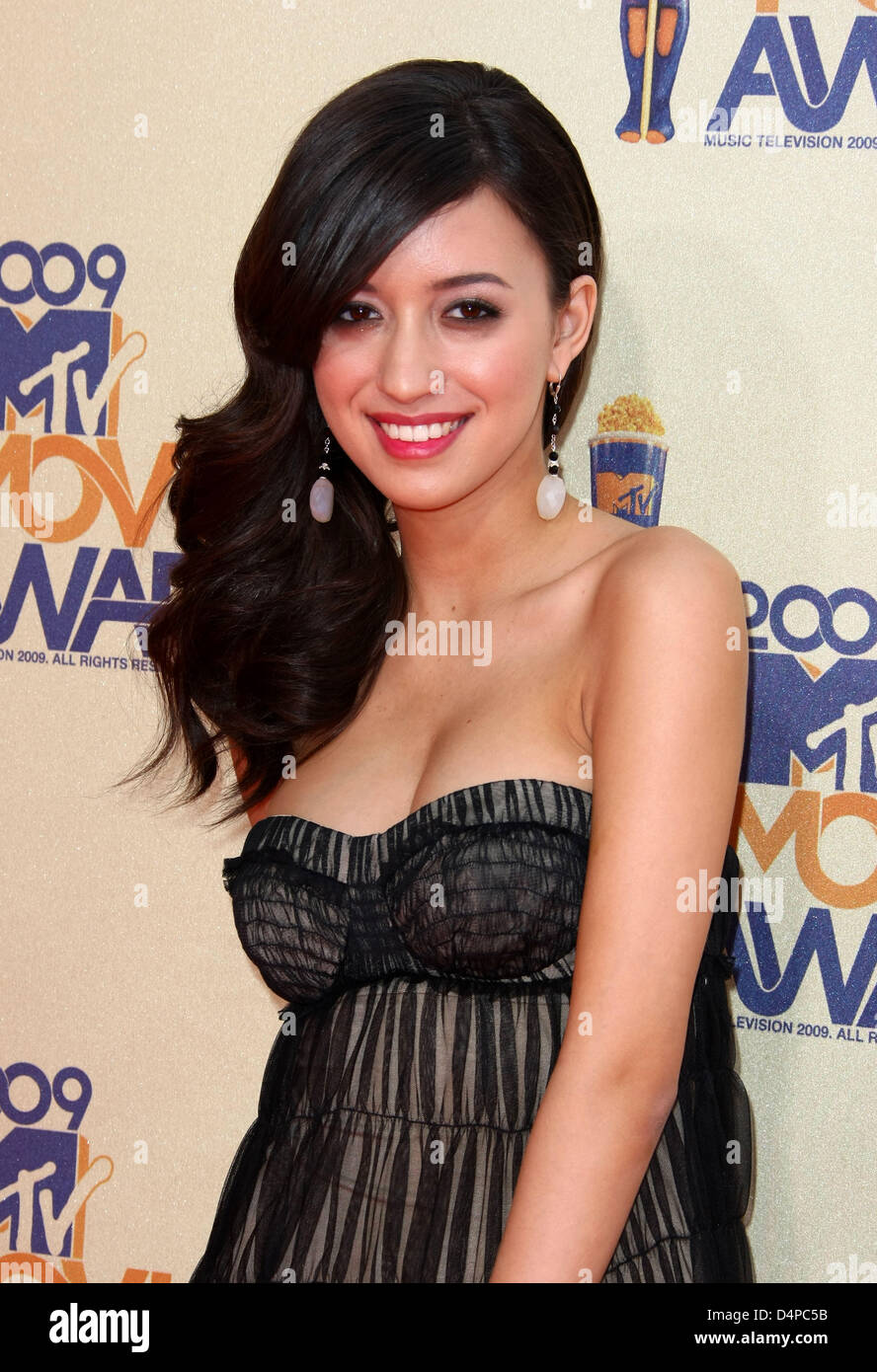 Celebrites Christian Serratos nudes (54 photos), Topless, Sideboobs, Instagram, bra 2019