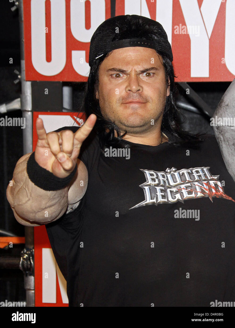 jack-black-mtv-video-awards