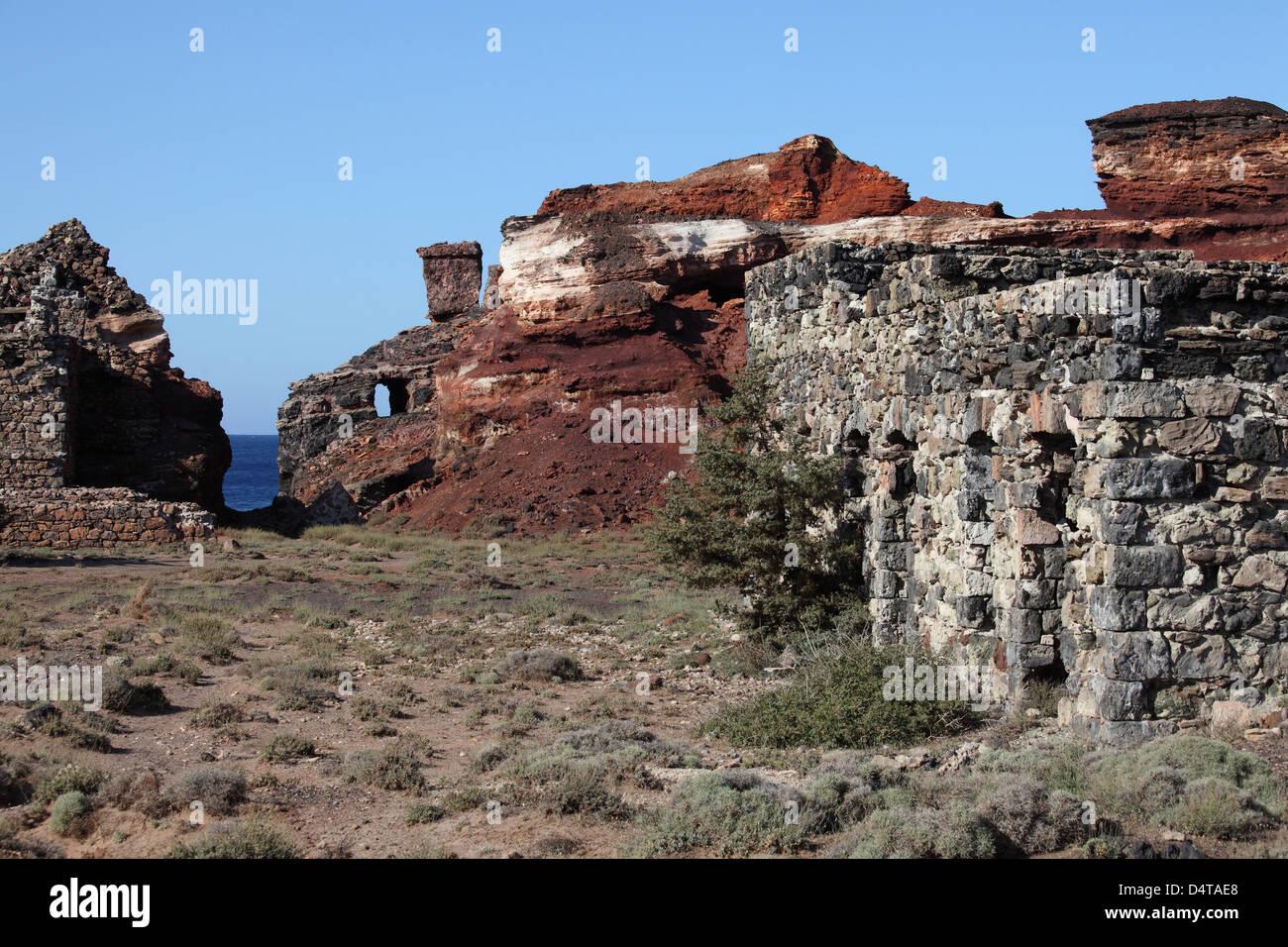 Manganese Mine Stock Photos Amp Manganese Mine Stock Images