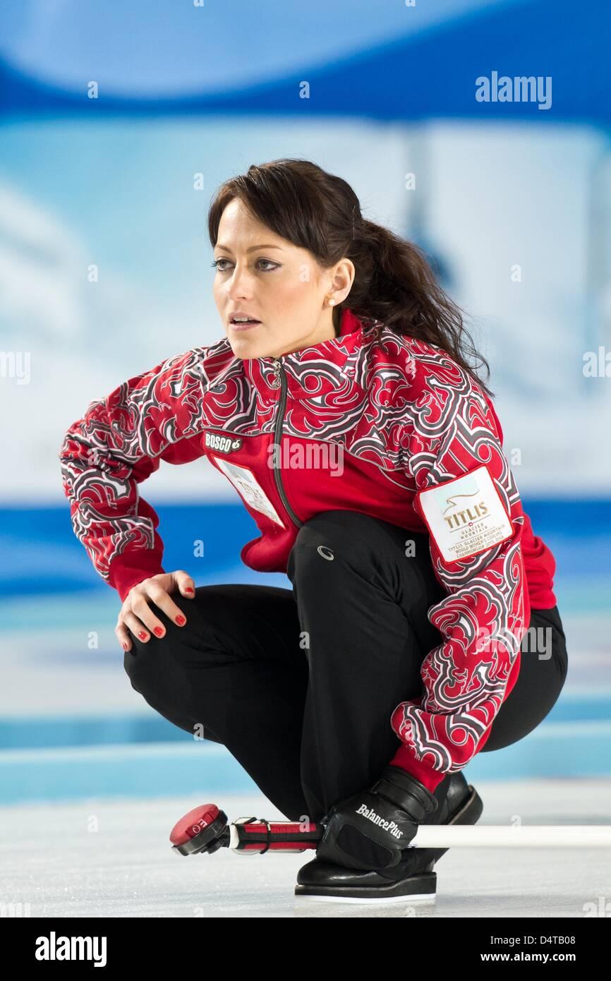 Ekaterina Galkina Nude Photos 51