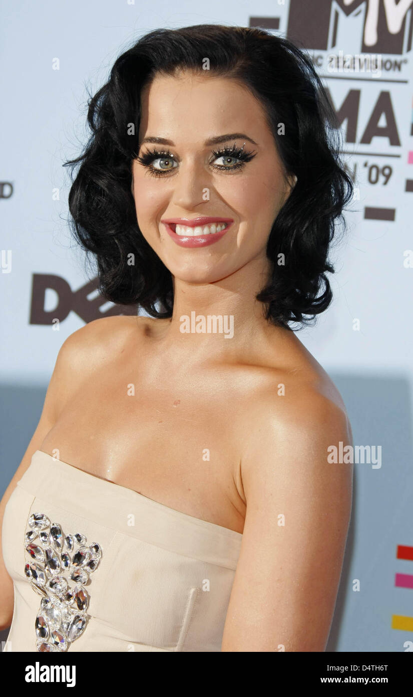 Discussion on this topic: Katy Perry's MTV Europe hairdo can be , katy-perrys-mtv-europe-hairdo-can-be/