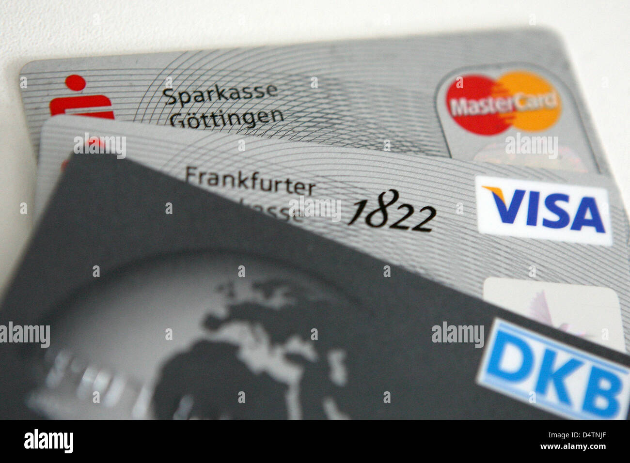 sparkasse göttingen online banking log in