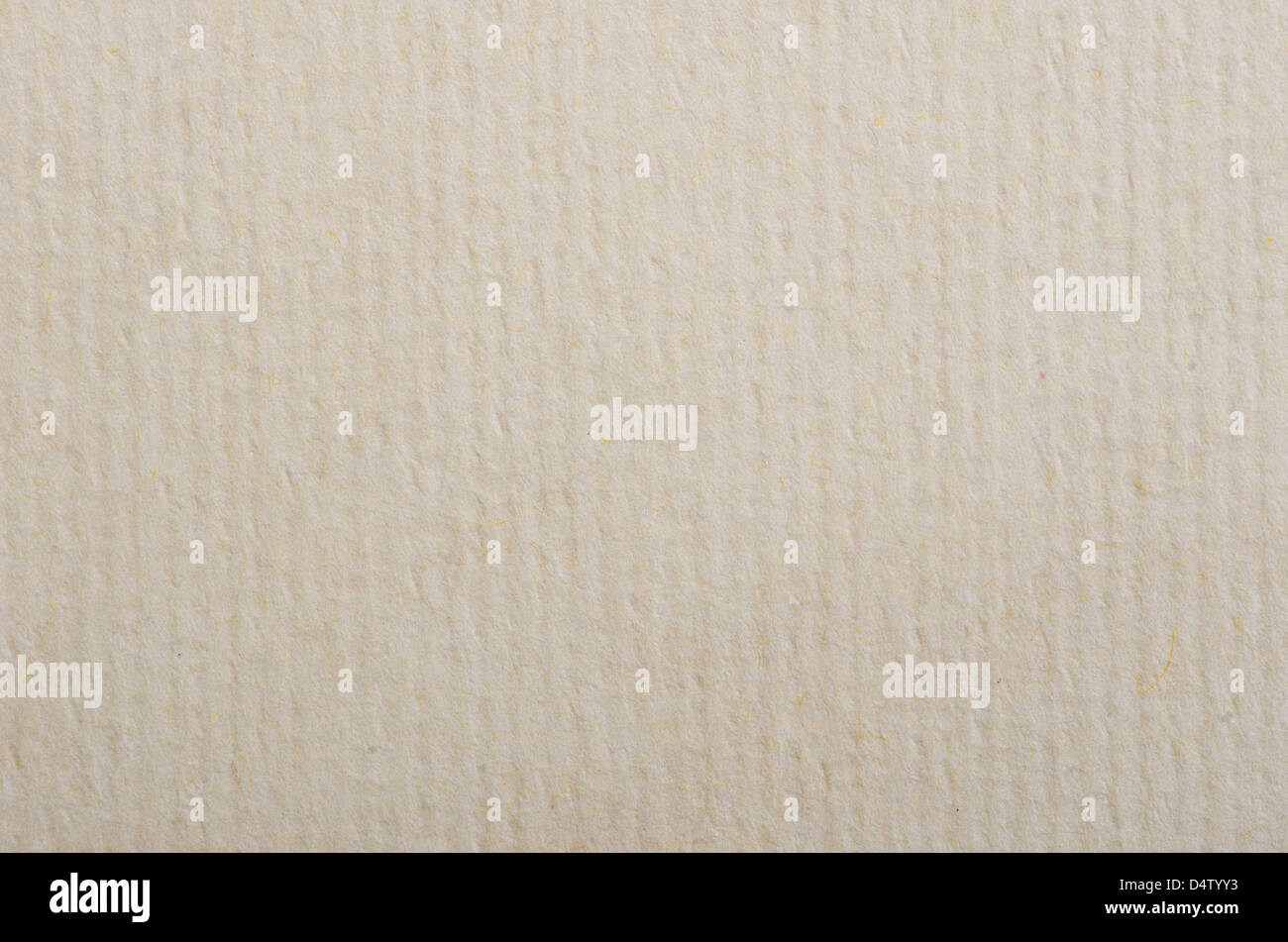 White paper texture and background - Stock Image