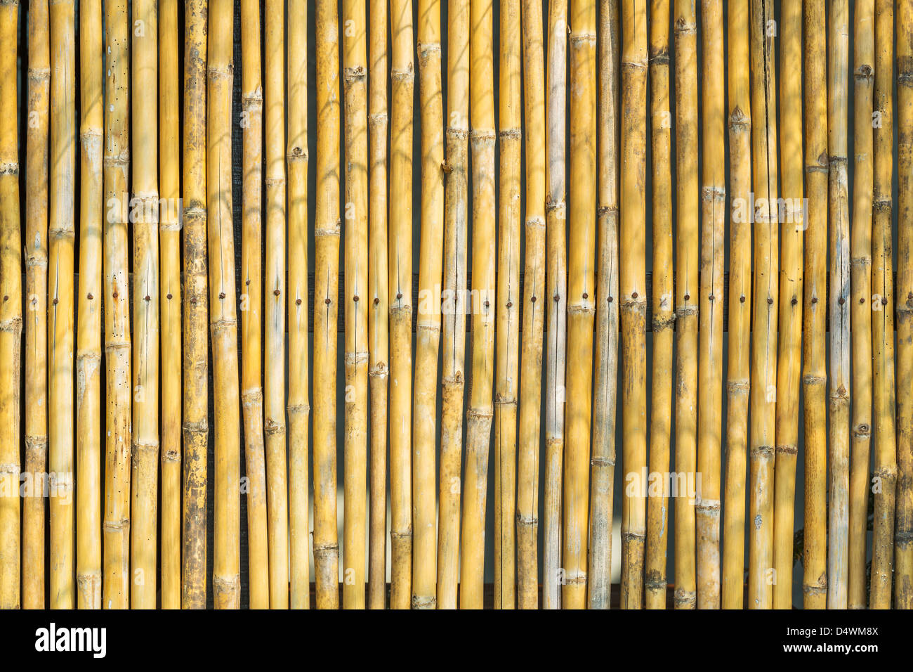 Fence Decoration Stock Photos & Fence Decoration Stock Images - Alamy