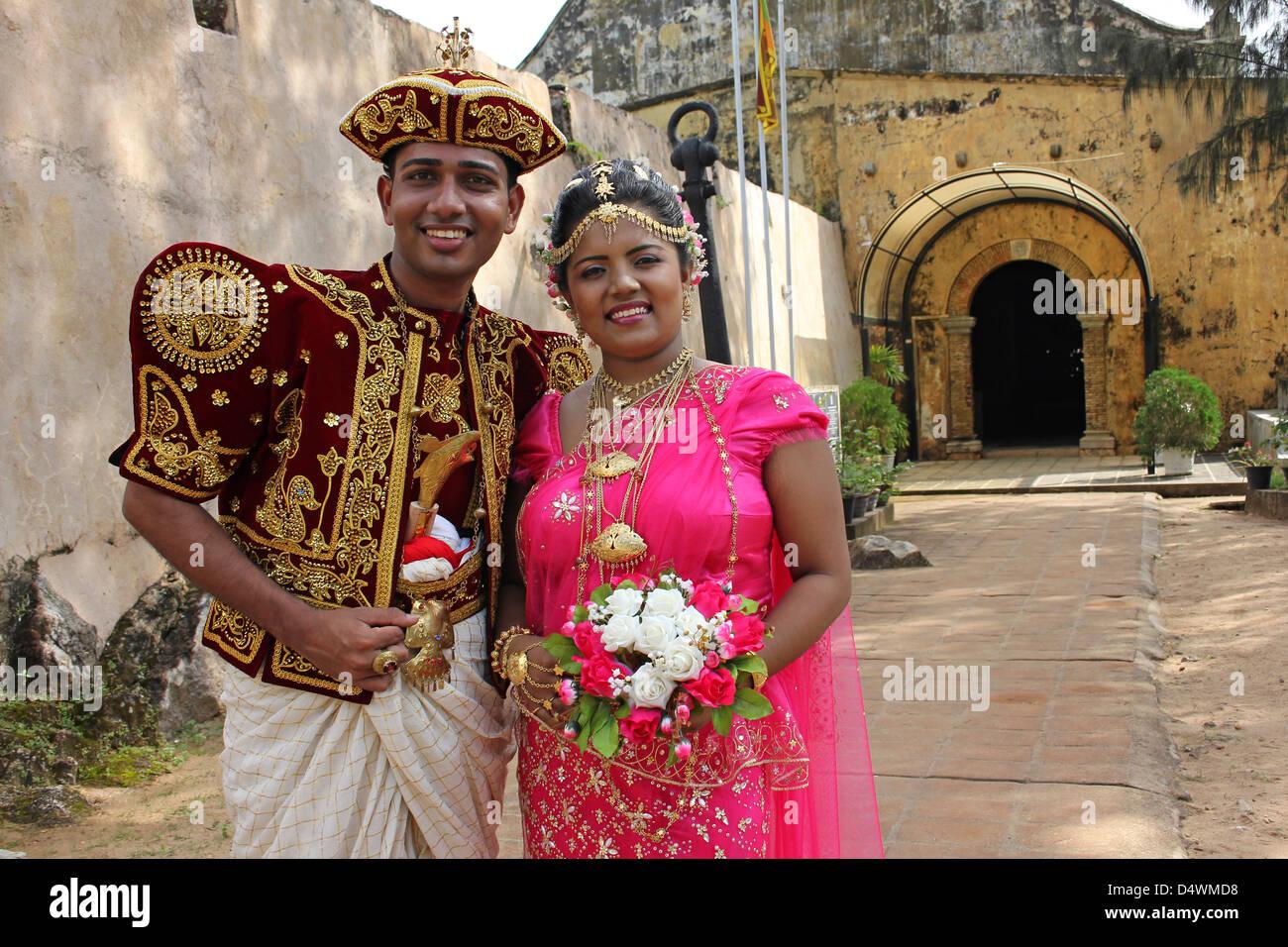 Srilanka couples sexy chat