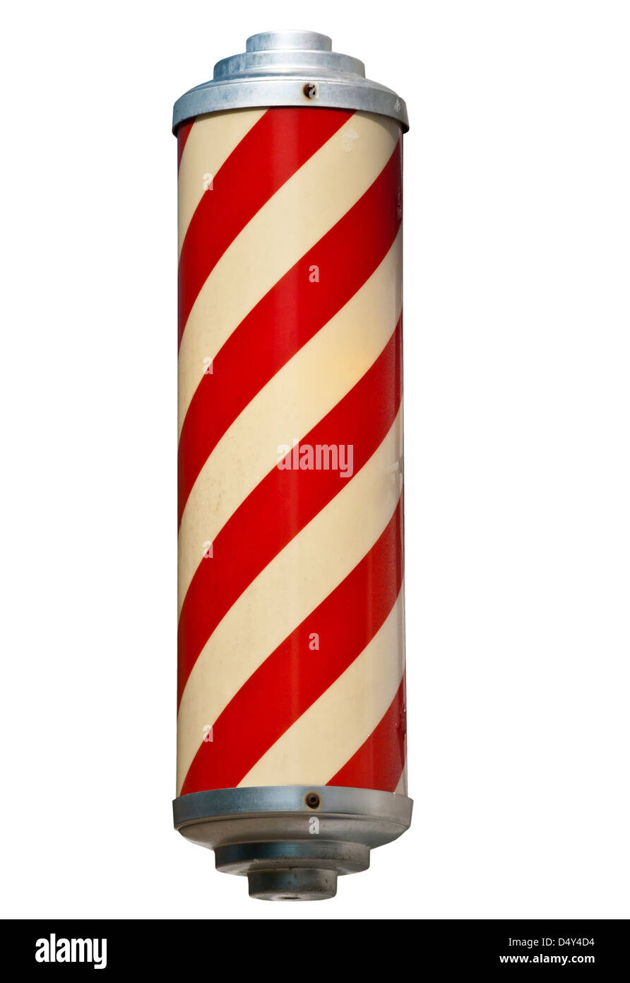 [Image: red-and-white-candy-cane-barbers-pole-D4Y4D4.jpg]
