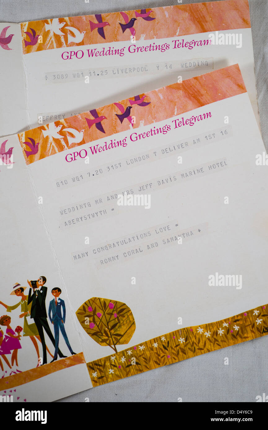 Wedding Greetings Stock Photos Wedding Greetings Stock Images Alamy