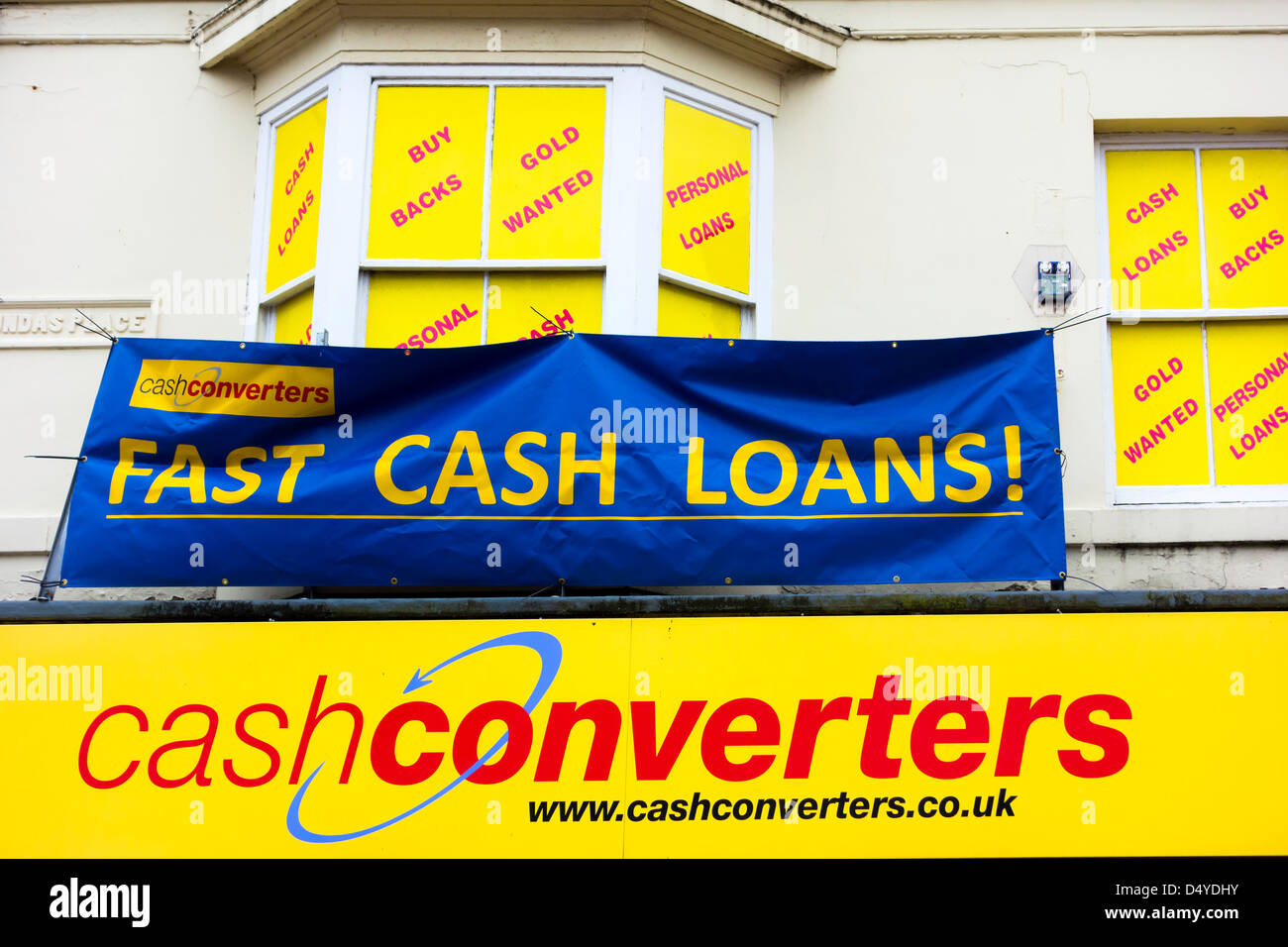 Ontario faxless payday loans picture 7