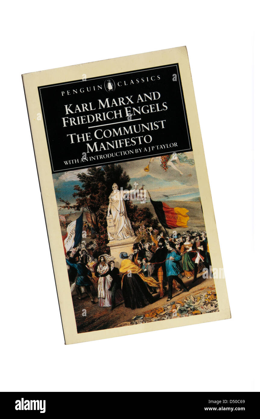 essay questions about the communist manifesto Communist manifesto essay examples 119 total results life as seen by the economist eyes of karl marx  an analysis of the changing goals of communist society.