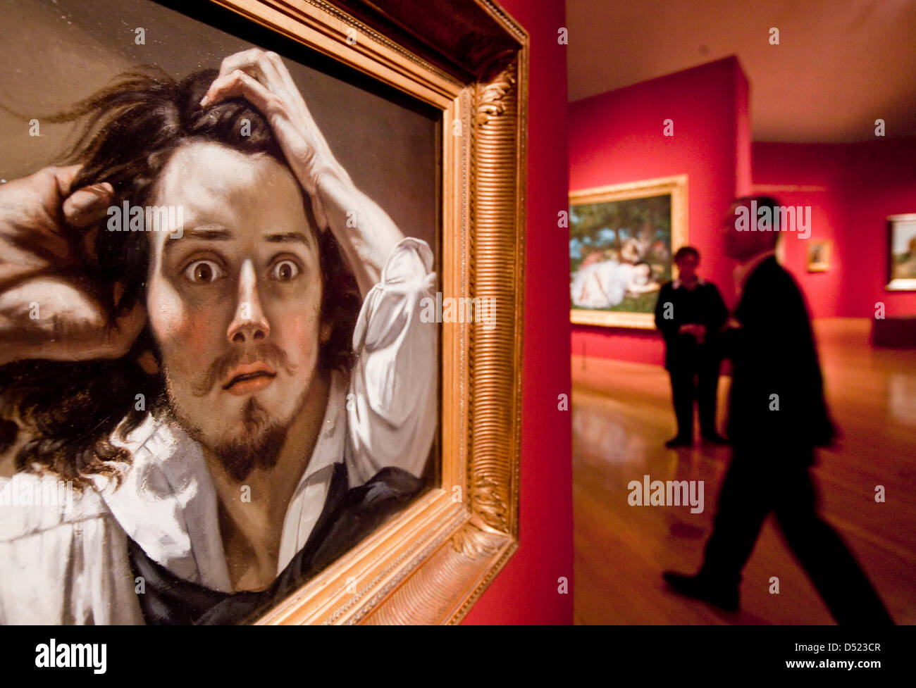 The Painting Self Portrait The Desperate Man 1844 45 Of French Stock Photo Alamy Слова и текст песни the black keys the desperate man предоставлены сайтом megalyrics.ru. https www alamy com stock photo the painting self portrait the desperate man 184445 of french painter 54750999 html