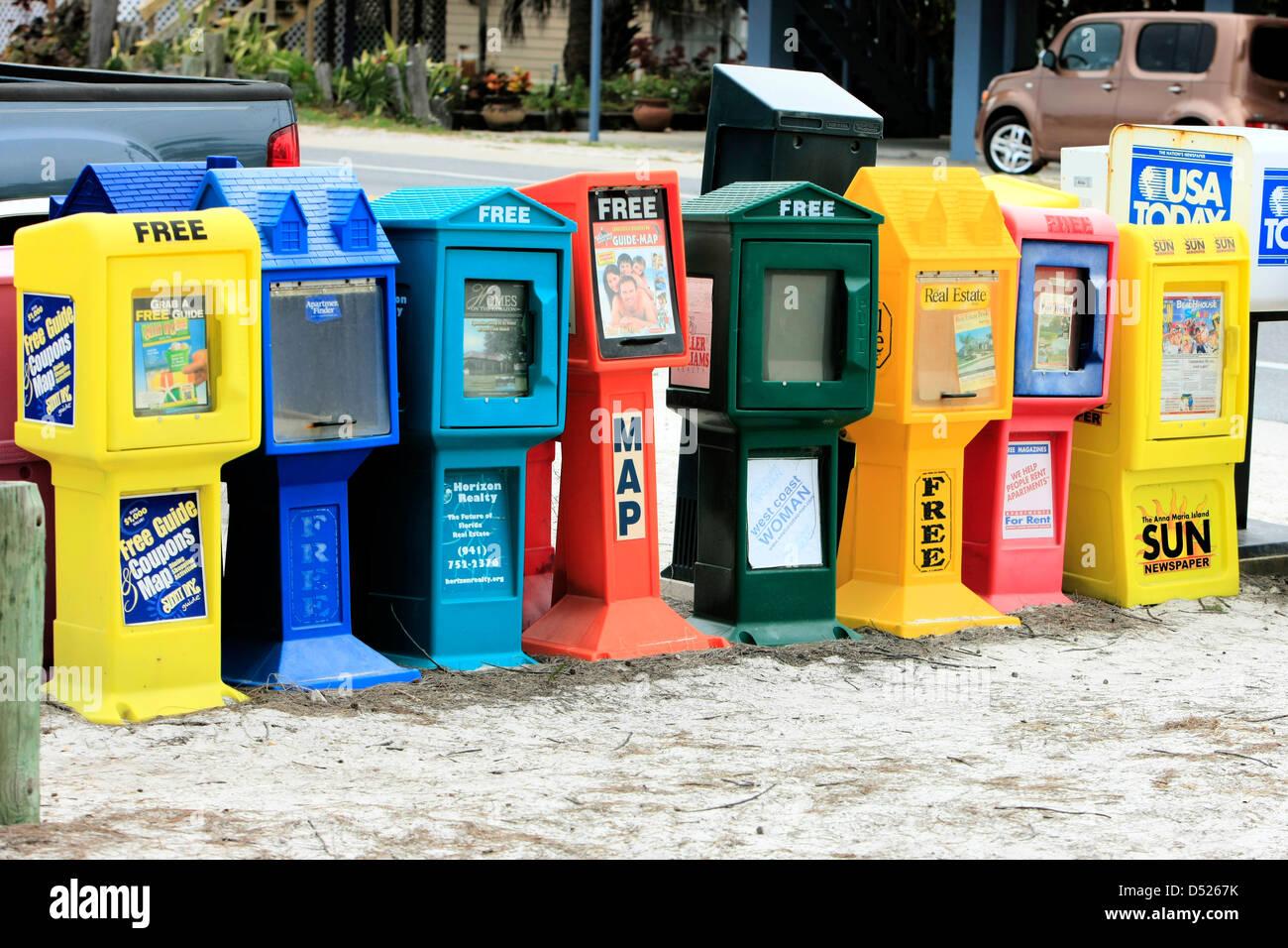 Dateiterzeitbegrenzung in florida