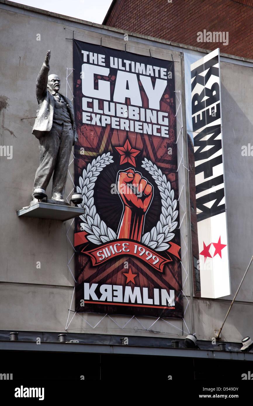 Ночной клуб кремлин брест стриптиз клубы