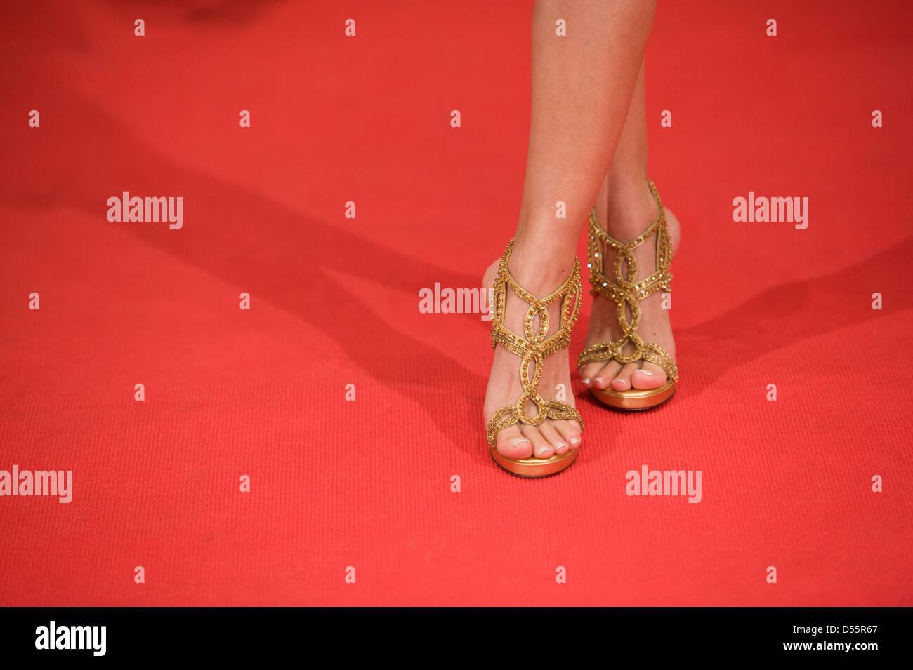 Feet Adele Haenel nude (32 photos), Pussy, Sideboobs, Twitter, lingerie 2020