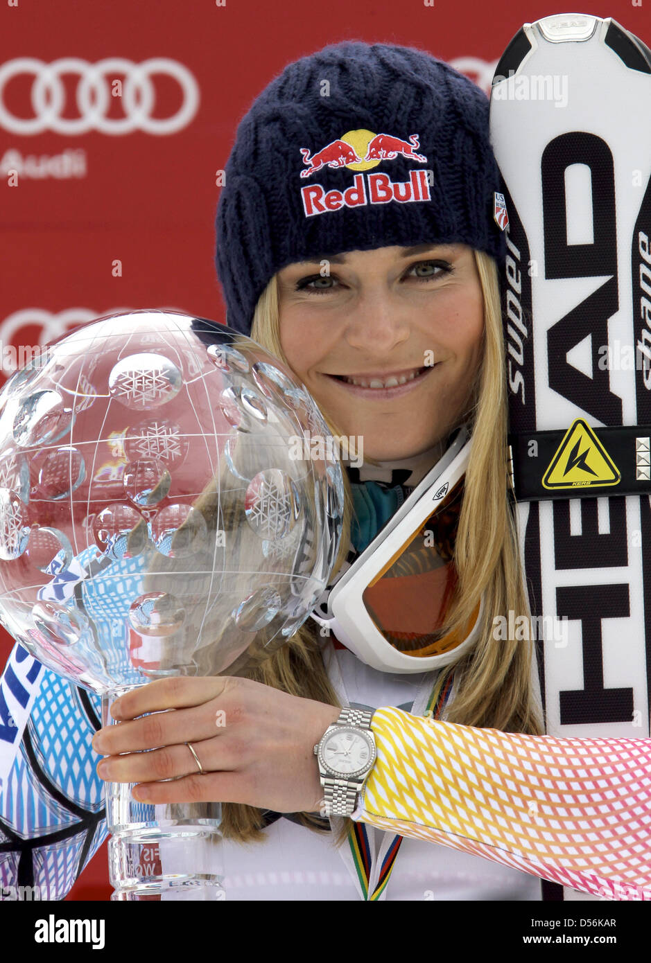 the-winner-of-the-overall-world-cup-us-lindsey-vonn-poses-on-the-podium-with-her-world-cup-trophy-during-the-world-cup-final-in-garmisch-partenkirchen