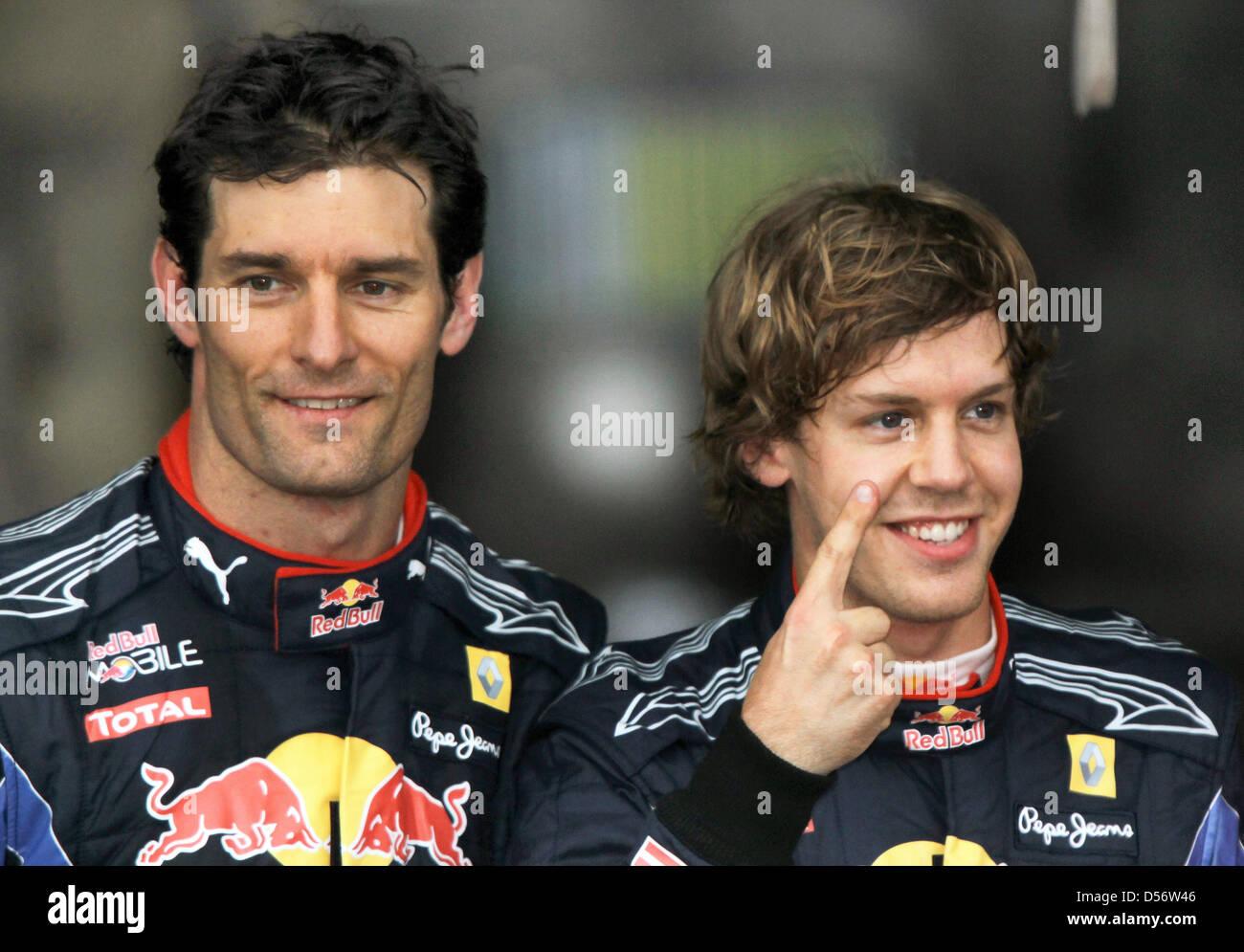 Deutsche Formel 1 Rennfahrer