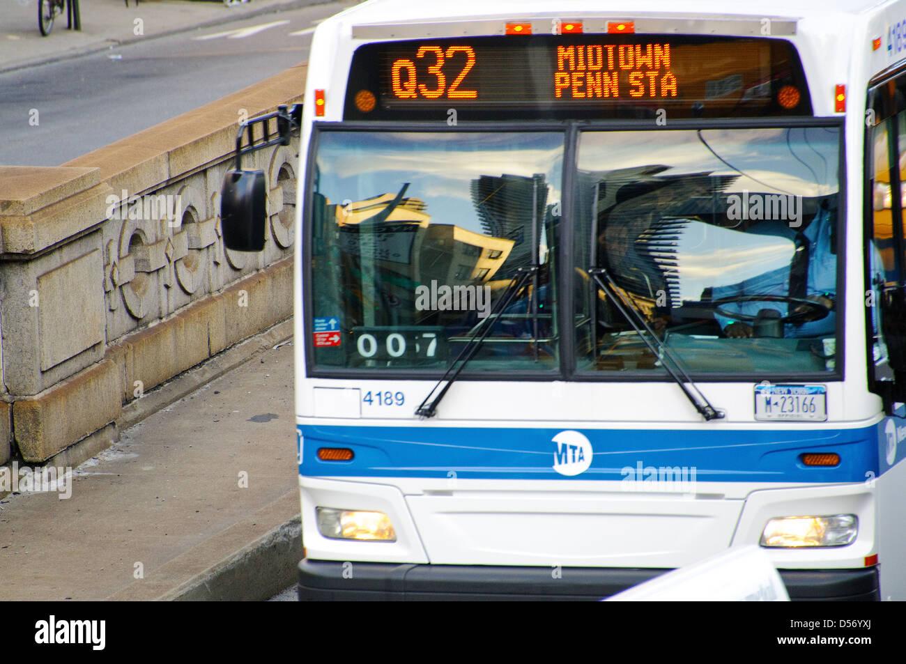 Nyc Bus Mta Stock Photos & Nyc Bus Mta Stock Images - Page 3 ... Q Bus Map on q84 bus map, q31 bus map, queens bus map, m3 bus map, q55 bus map, q112 bus map, q17 bus map, q83 bus map, q12 bus map, q44 bus map, q23 bus map, m1 bus map, q30 bus map, q102 bus map, q76 bus map, q20 bus map, m2 bus map, q104 bus map, q25 bus map, m21 bus map,