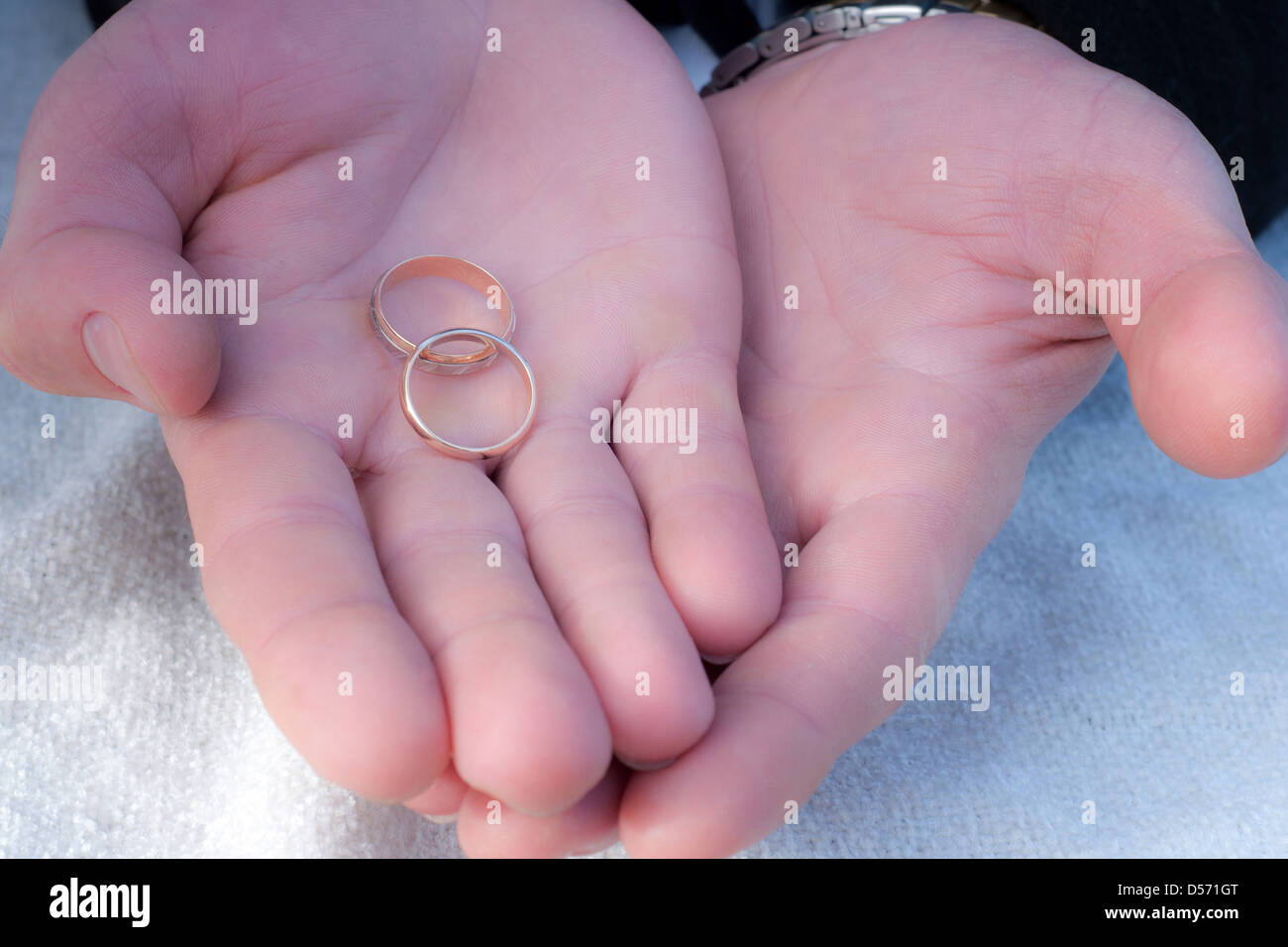Accessory Parts Stock Photos & Accessory Parts Stock Images - Alamy