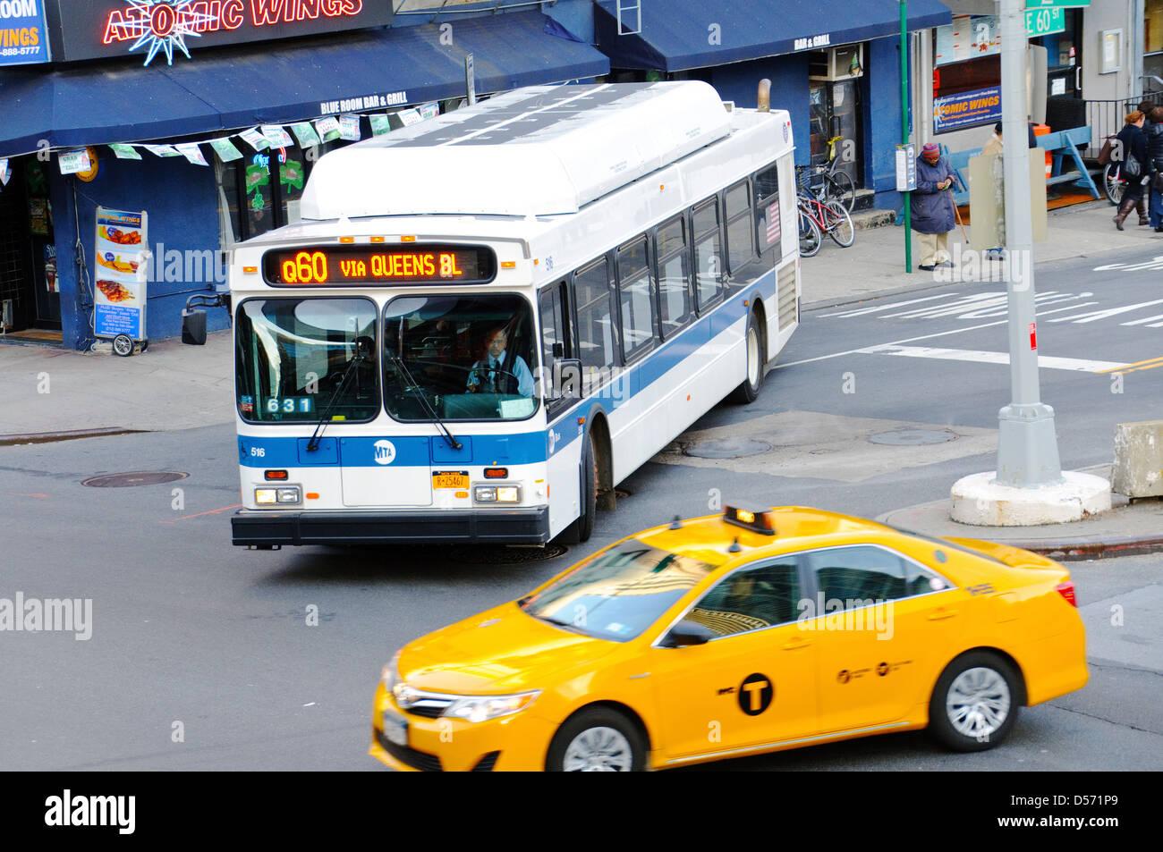 Mta Bus Stop Stock Photos & Mta Bus Stop Stock Images - Alamy Q Bus Map on q25 bus map, q84 bus map, q104 bus map, q112 bus map, q44 bus map, q30 bus map, q66 bus map, q17 bus map, m60 bus map, q83 bus map, q20 bus map, q35 bus map, q102 bus map, new york bus route map, q20a bus map, q24 bus map, q76 bus map, q65 bus map, b82 bus map, q55 bus map,