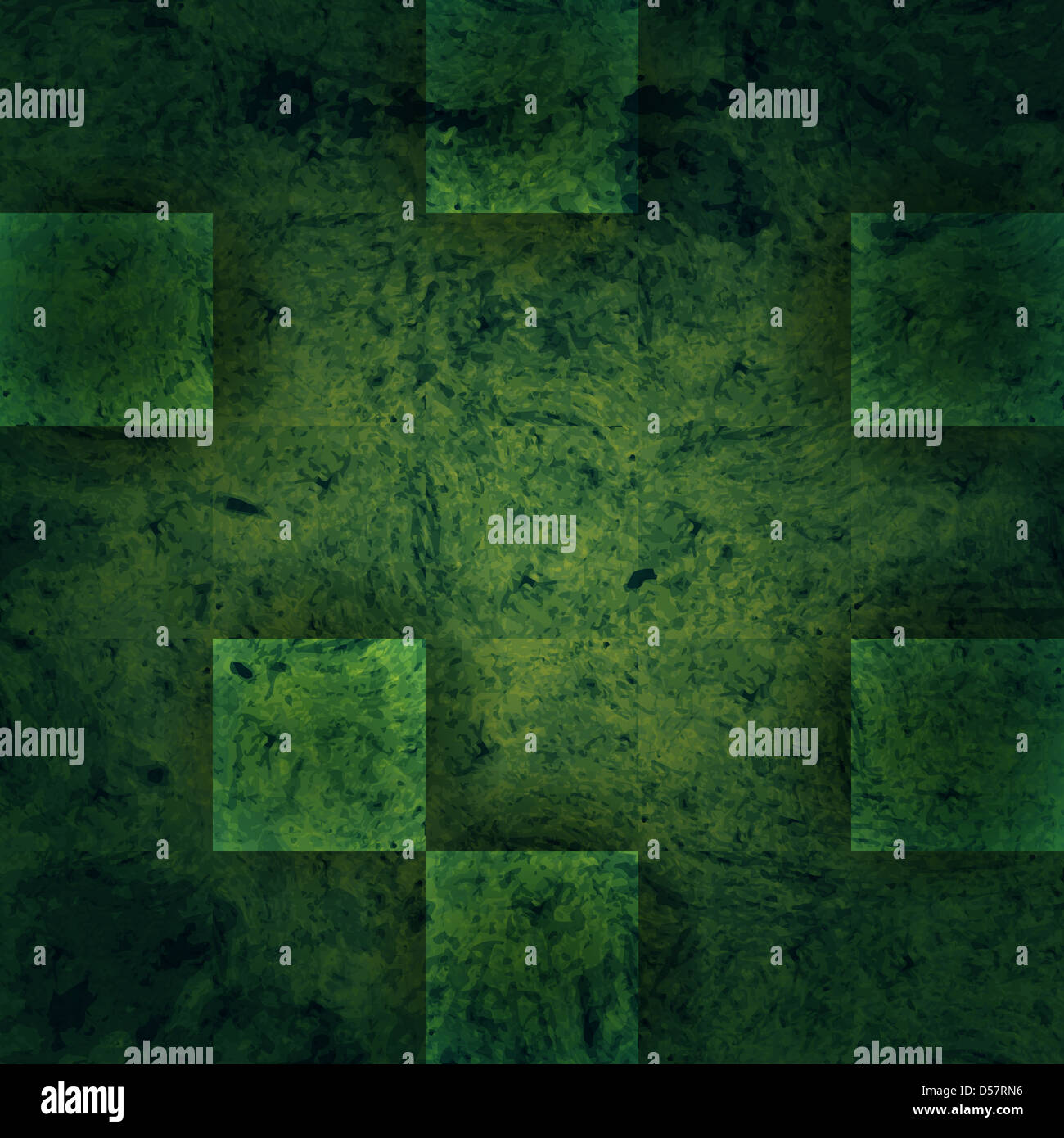 New Abstract Background With Green Marble Slabs Can Use Like Modern Stock Photo Alamy