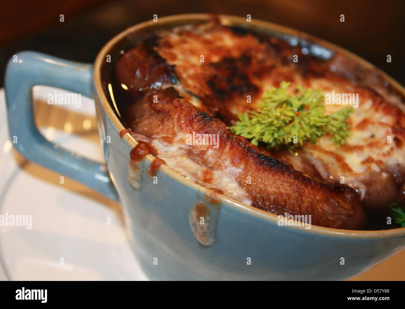recipte stock photos recipte stock images alamy