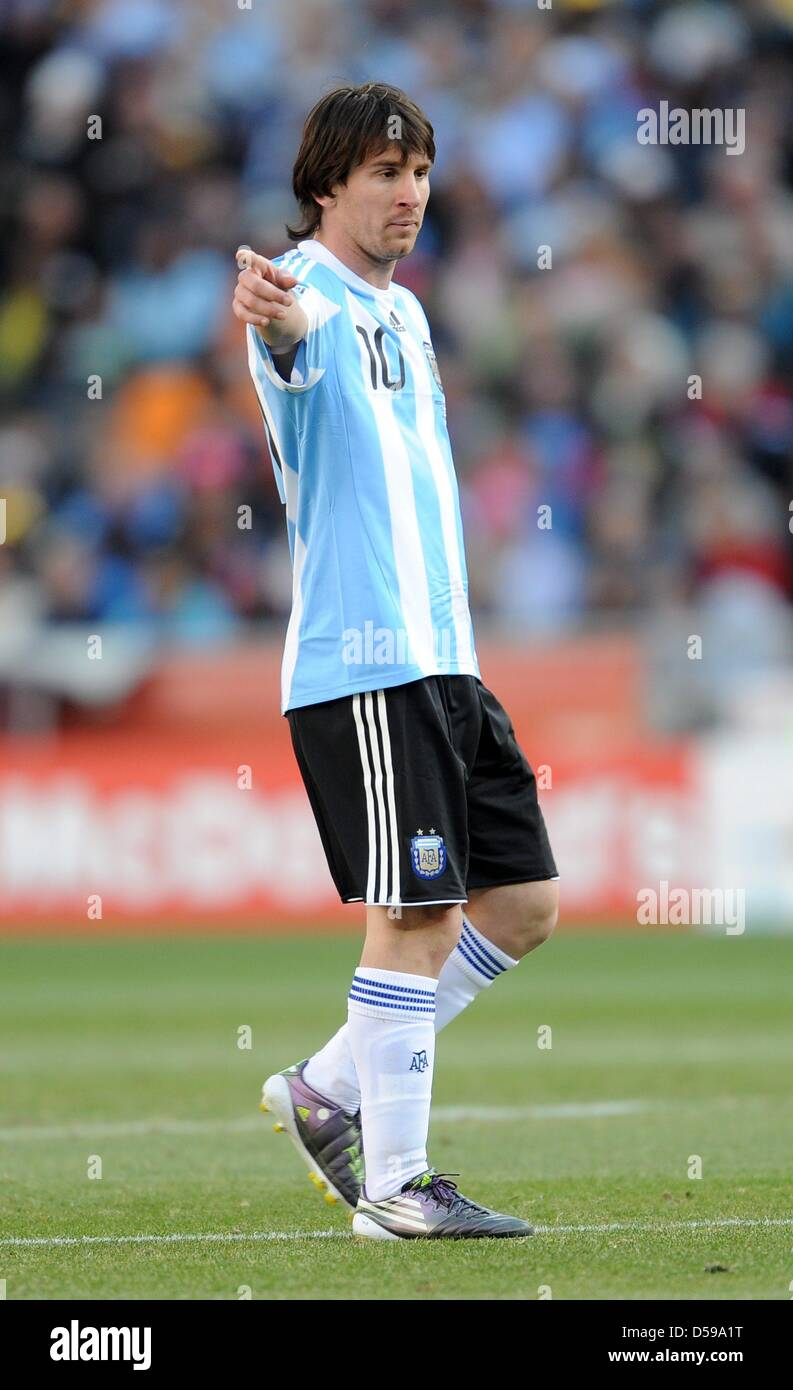 Various Lionel Messi Haus Gallery Of Argentina