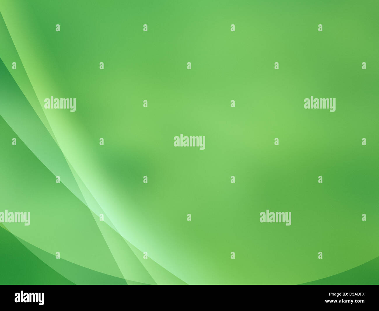 Abstract backgrounds with glowing lines for your design - Stock Image