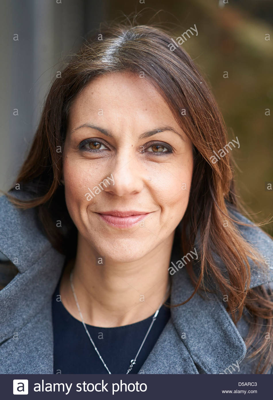 TV Presenter Julia Bradbury To Join Woman Home's New Norway Fjords Cruise