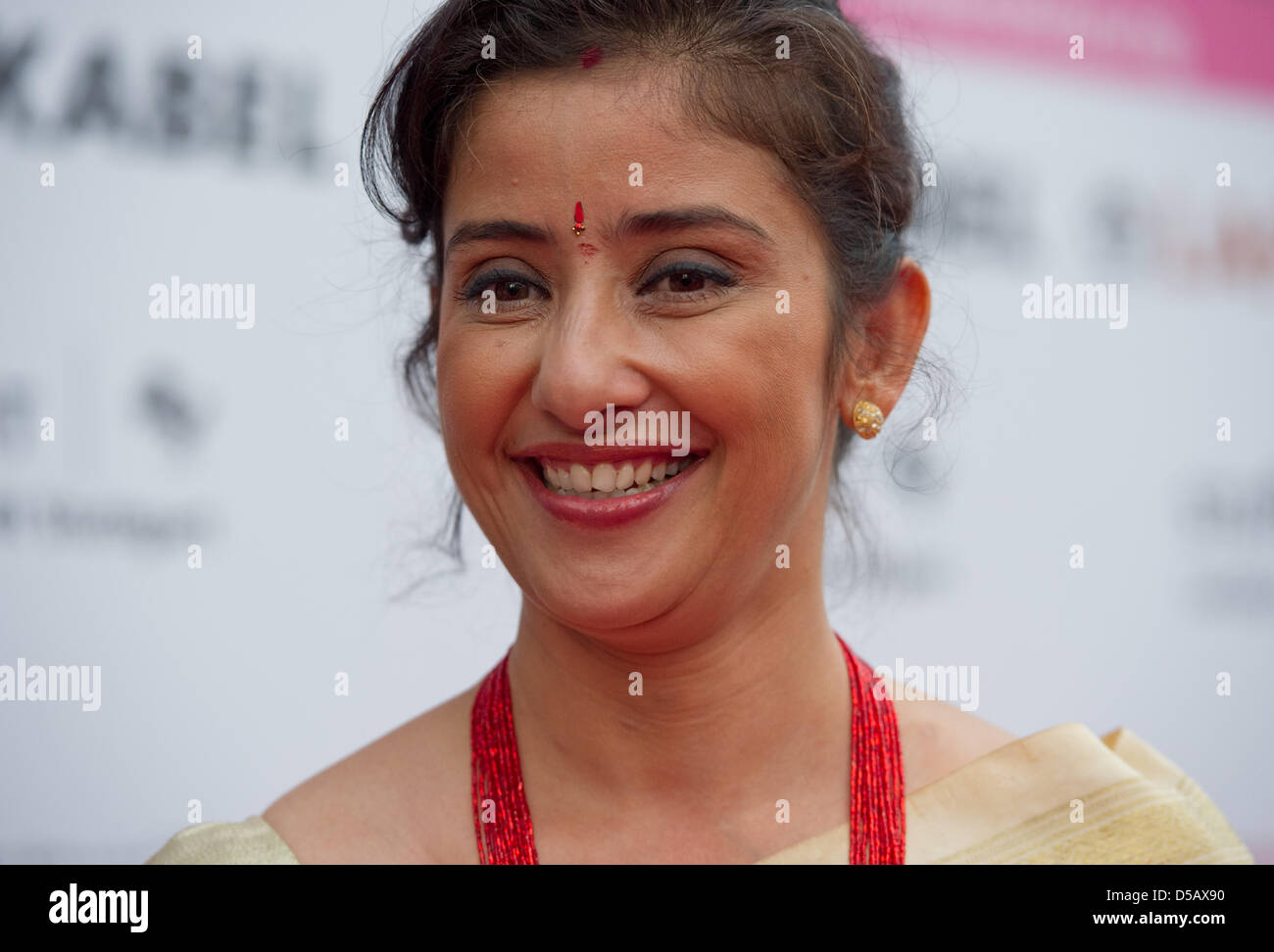 Manisha Koirala nude (51 photo), Pussy, Is a cute, Selfie, underwear 2017