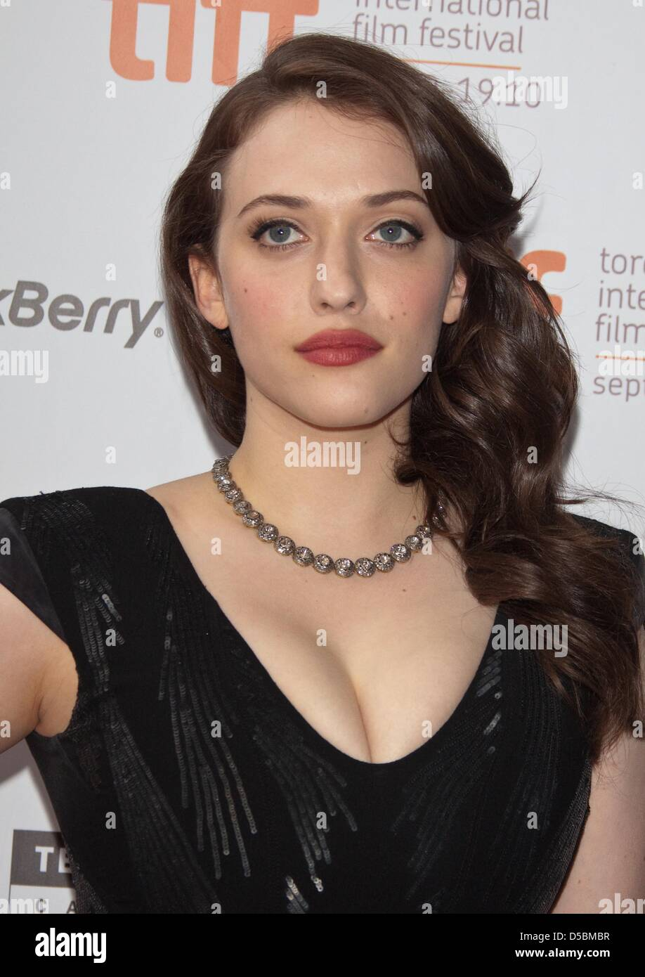 Images Kat Dennings nude (24 photos), Topless, Is a cute, Instagram, swimsuit 2017
